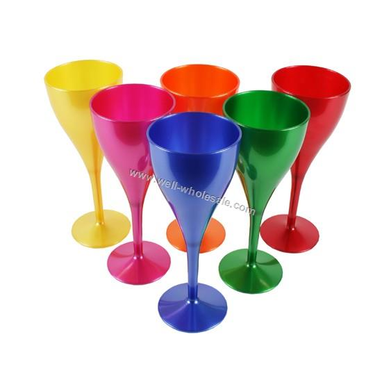Wholesale Price Us Plastic Wine