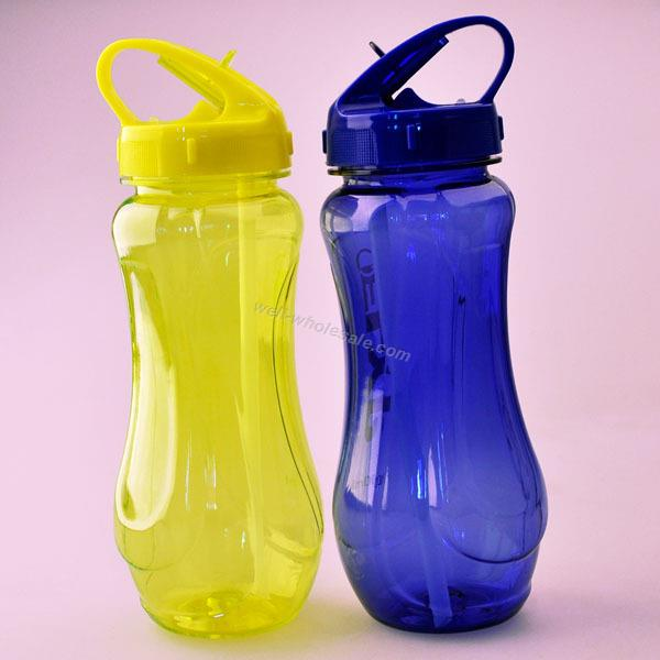 plastic space cup,plastic water cup,plastic water bottle