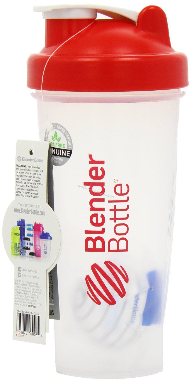 shaker bottles | protein shake cup