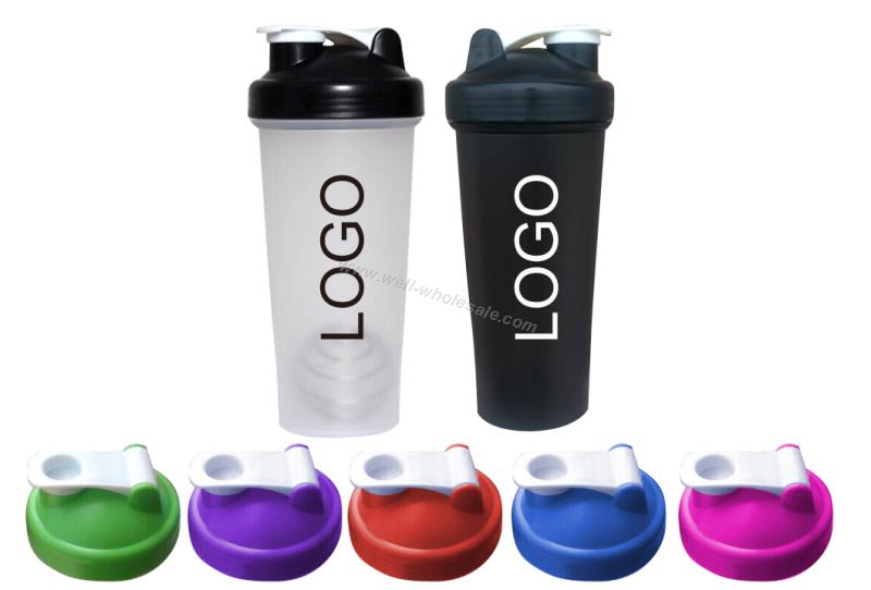 Blender blottle|shaker bottle