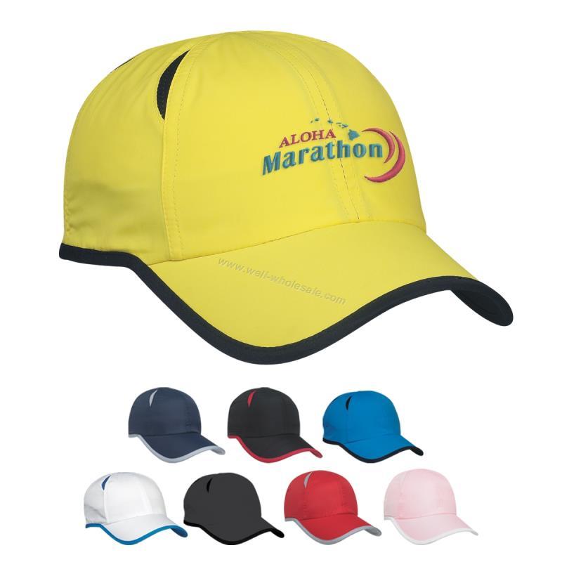 ... Caps Wholesale - China Baseball Caps - Wholesale Baseball Caps