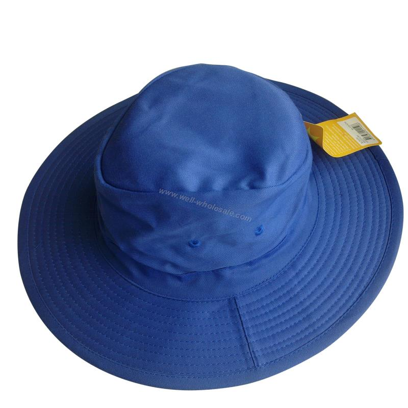 High Quality Fishing Hat/Fisherman Hat