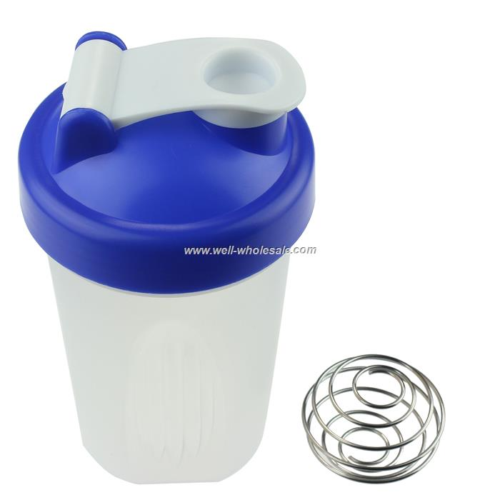 shaker cups wholesale