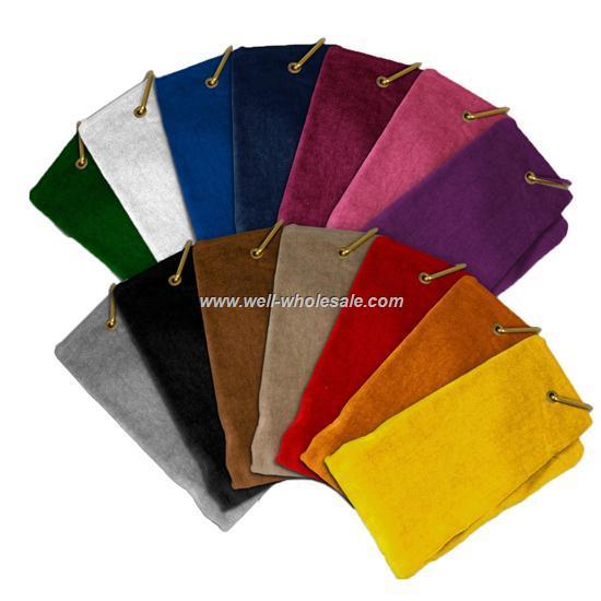 Wholesale Promotional Cotton Towel Sport Towel,yoga Towel