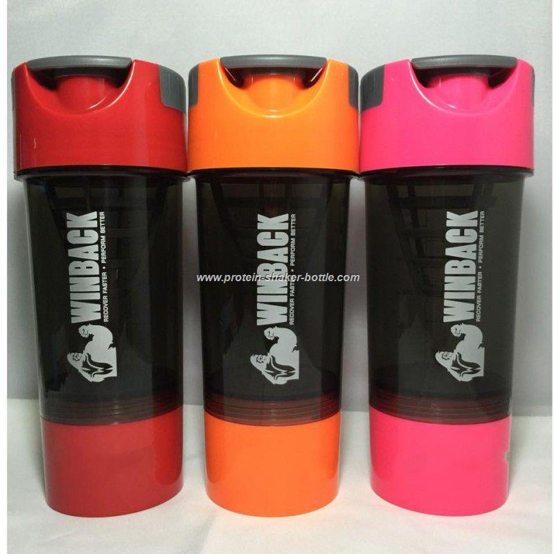 shaker bottle,cyclone cup