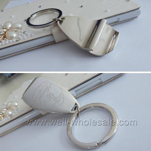bottle opener wholesale china bottle opener wholesale bottle opener. Black Bedroom Furniture Sets. Home Design Ideas