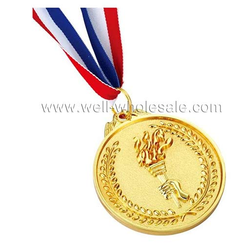 Custom Medals,Wholesale Iron MEDALS