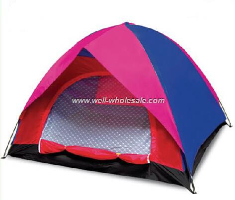 Camping Tent,Cheap Outdoor Tent
