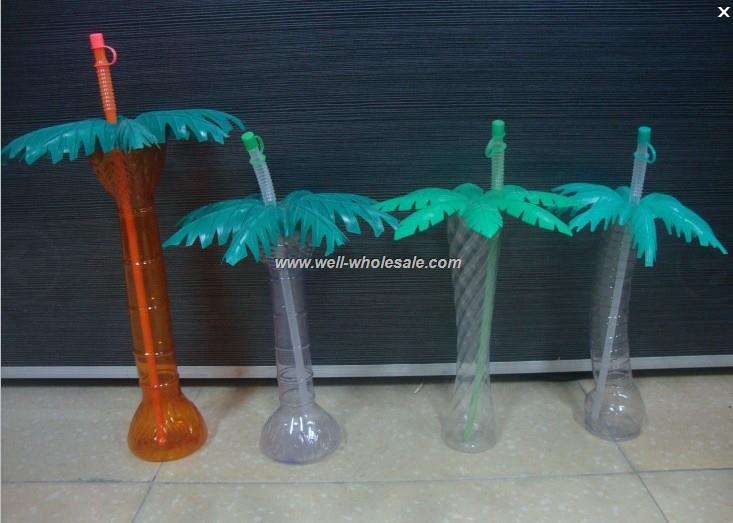 Yard Glasses Wholesale Custom Yard Glasses