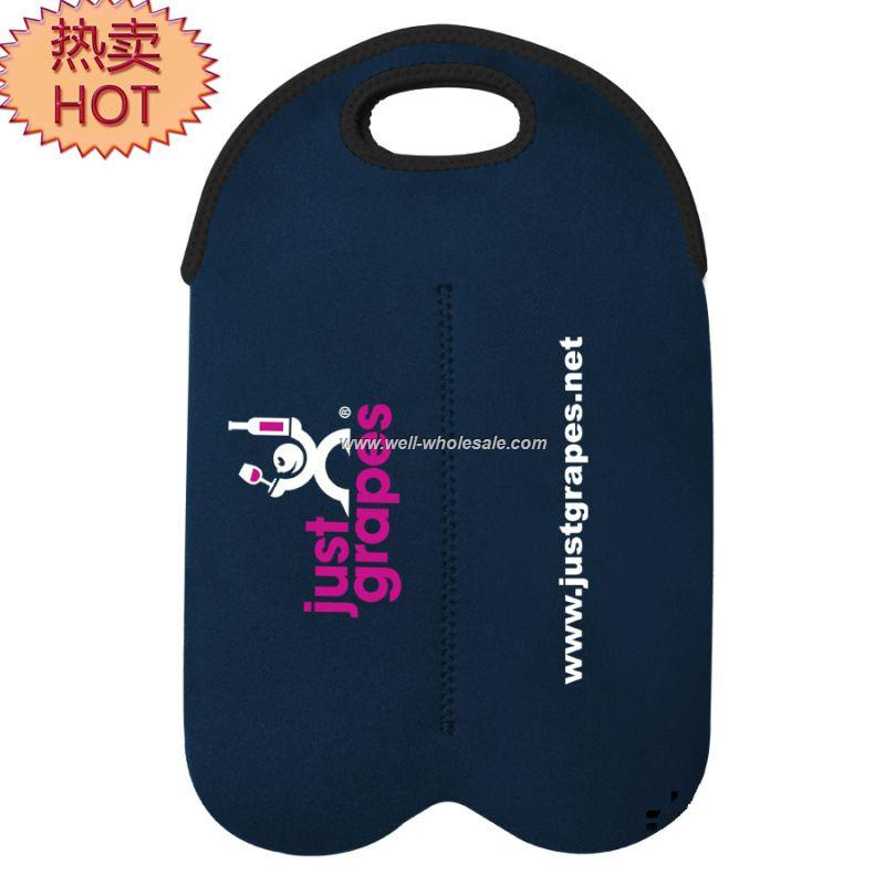 wholesale,Wine Cooler Bag