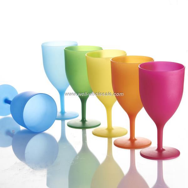 Plastic Cups Wholesale Plastic Cups Manufacturers