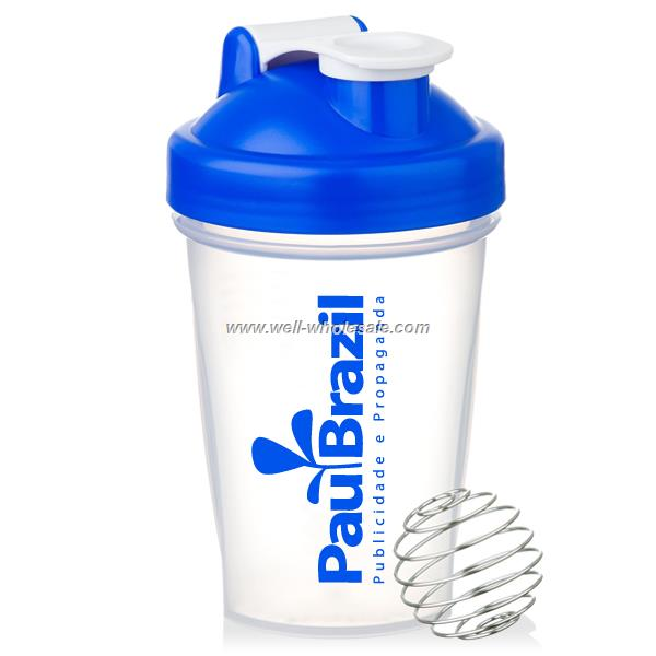 shaker bottle power shaker