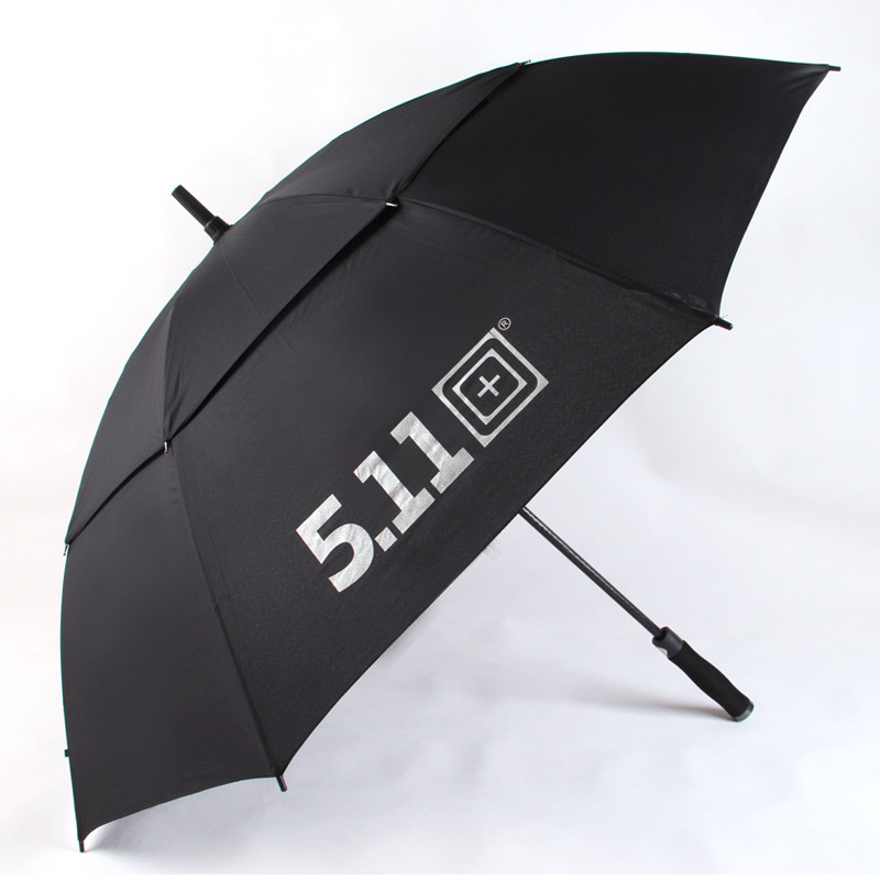 OEM Promotional and Branded Golf Umbrellas