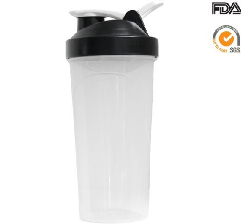 Shaker bottle logo, water bottle promotional, wholesale shaker joyshaker cups