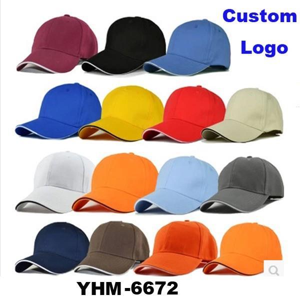 design baseball hats uk designer caps promotional custom cap own