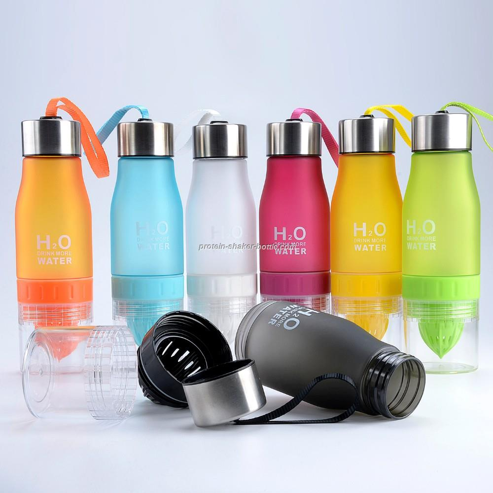 Promotional Water Bottles Wholesale Supplier Promotional