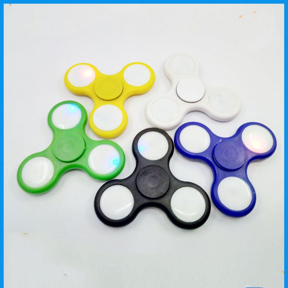 tip of the finger gyro hot selling high quality gyro spinner
