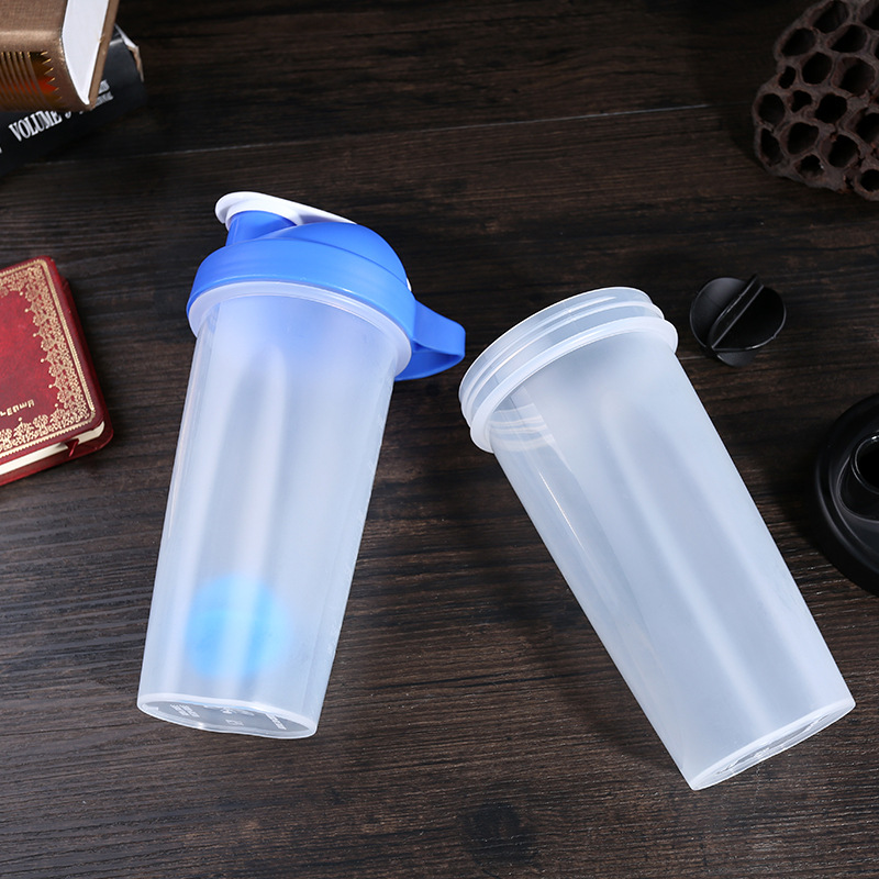 Wholesale.Protein Powder Bottle