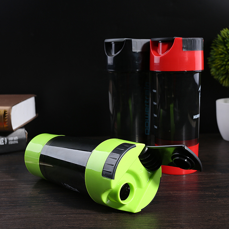 plastic protein shaker cyclone bottle,perfect shaker cup, cyclone shaker cup