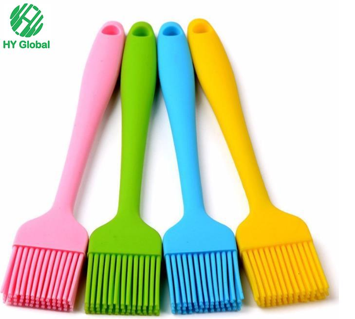 Silicone brush,New product Silicone brush,silicone face brush