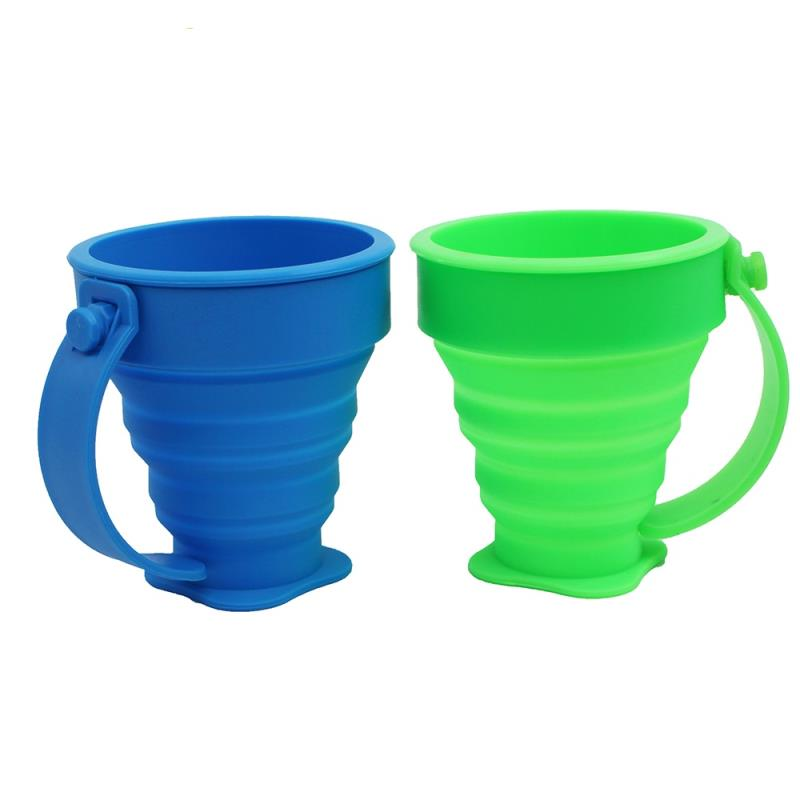Folding Cups Wholesale Folding Cups Manufacturers