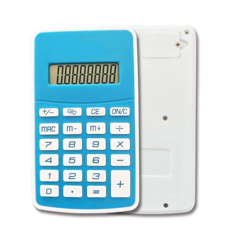 Calculators Wholesale - custom Calculators