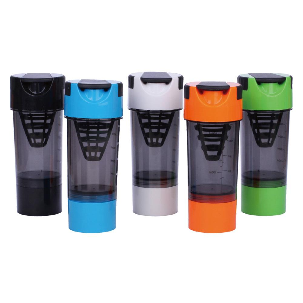 Protein Shaker Logo: Custom Cyclone Cup-Cyclone Cup Manufacturers, Suppliers