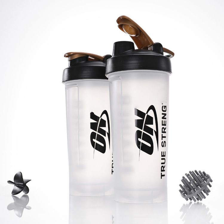 1000ml customized Shaker Bottle/1000ml Blender Bottle