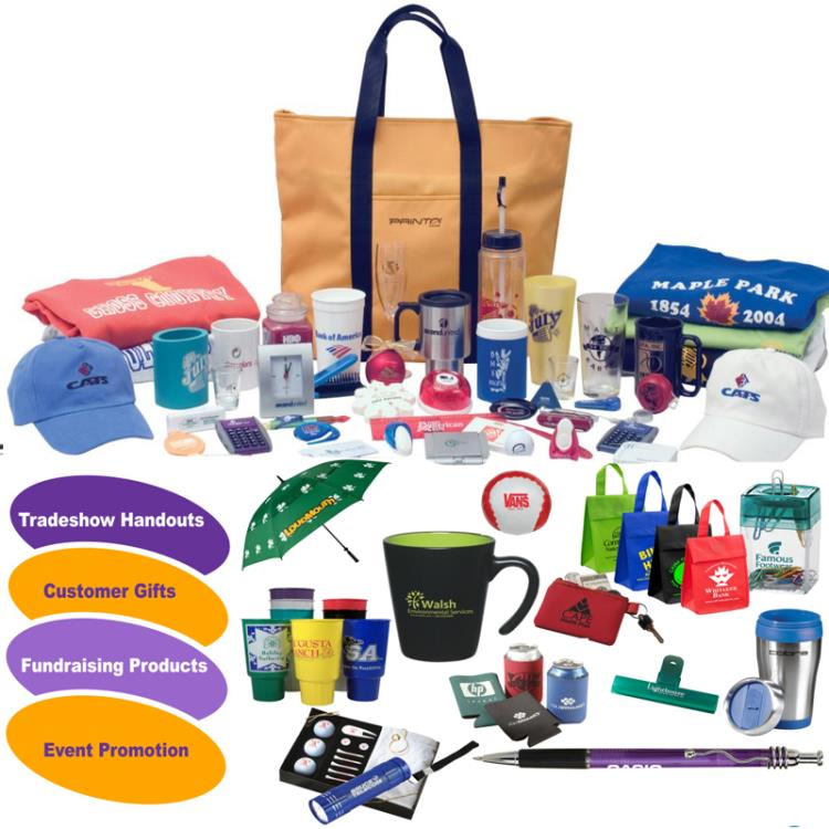 Image result for promotional materials