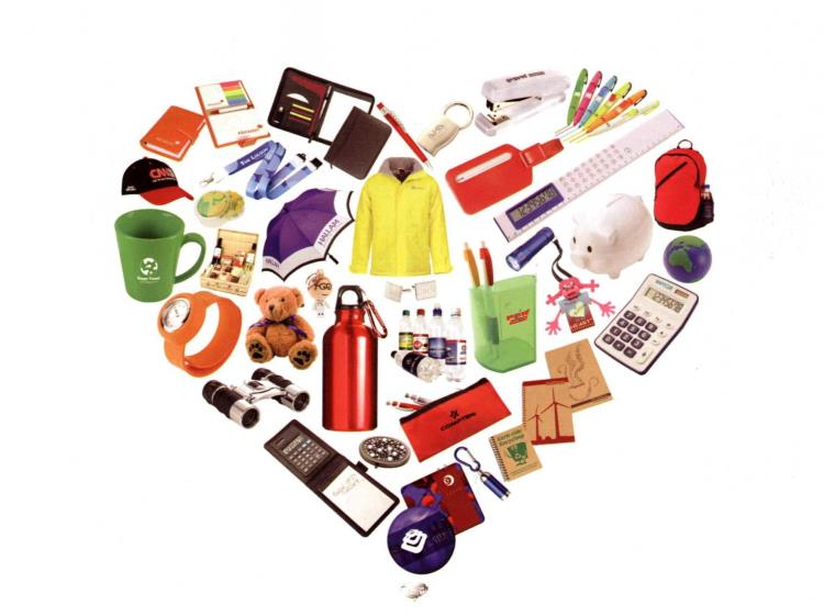 Promotional items with logo,Cheap Logo