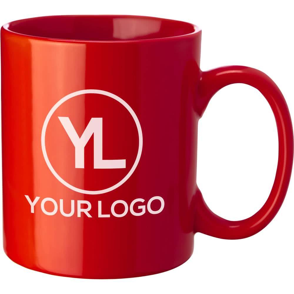 Wholesale Promotional custom LOGO printed sublimation ...