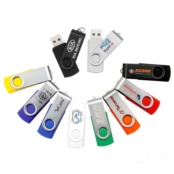 factory supply 2.0 free custom logo pen drive usb stick 32MB to 256GB usb flash drive for business promotion