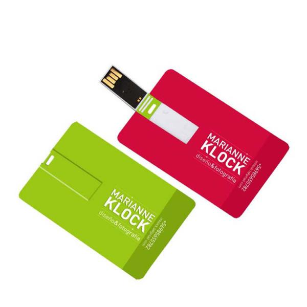custom logo printing Cheap 1gb 2gb 4gb 8gb 16gb 32gb usb 2.0 plastic business card usb flash drive
