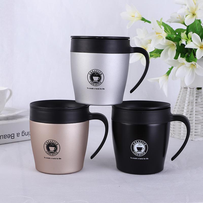 Coffee Mugs Wholesale Custom Coffee Mugs