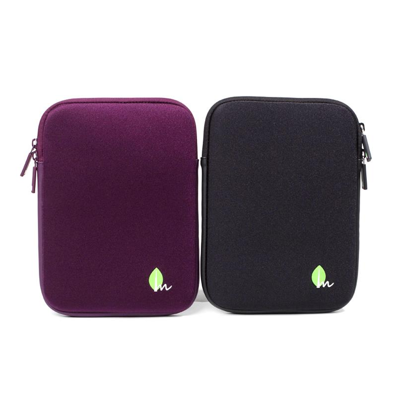 Standard Neoprene Water Resistant Laptop Sleeve Bag