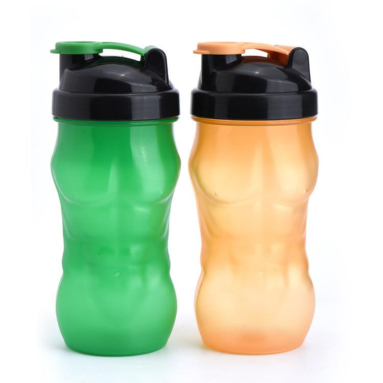 new products 2021 bpa free blender bottles