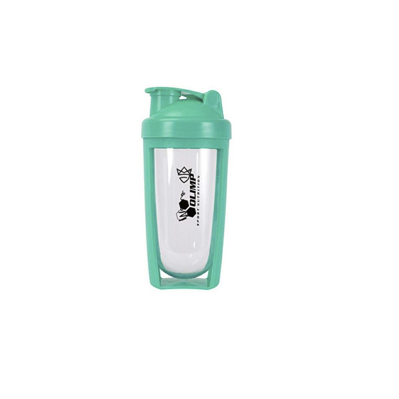new products 2021 Protein shaker bottle water bottle